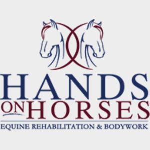 HandsOnHorses-300