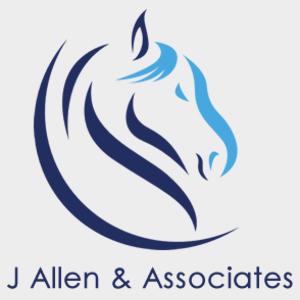 JAllenAssociates-300