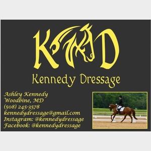 KennedyDressage-300