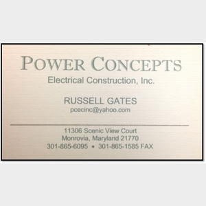 PowerConcepts-300