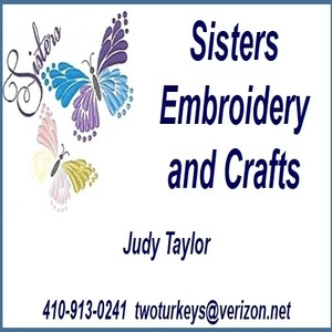 SistersEmbroidery-300