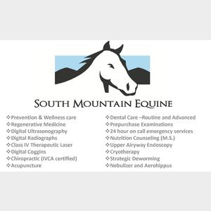 SouthMountainEquine-300