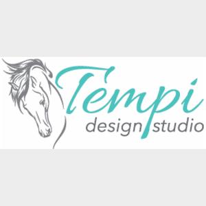 TempiDesign-300