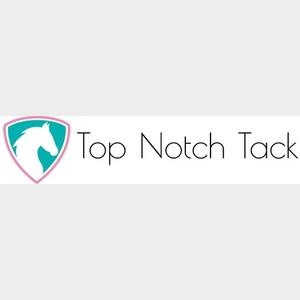 TopNotchTack-300