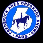 FADS Logo