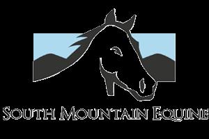South Mountain Eq
