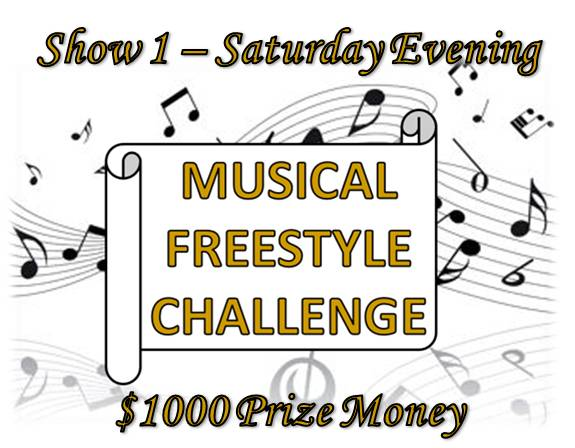 MFS Challenge