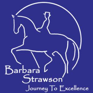 BarbaraStrawson-300