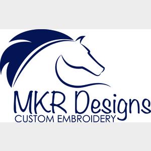 MKRDesigns-300