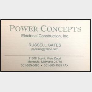 PowerConcepts-300