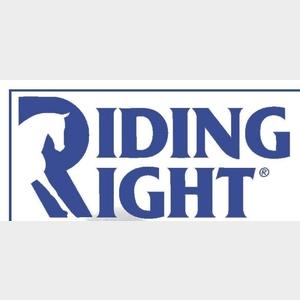 RidingRight-300