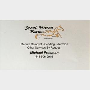 SteelHorseFarm-300