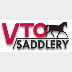VTOSaddlery-300
