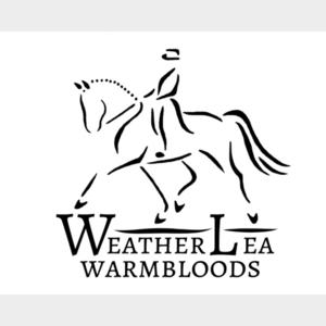 WeatherLeaWarmbloods-300